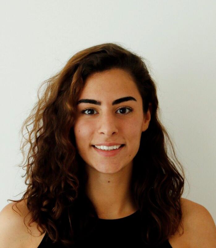 Eda Sarman